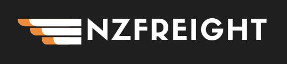 NZ Freight